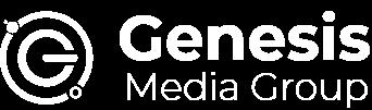 Genesis Media